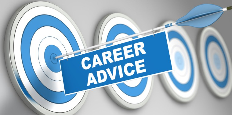 Career Advice Snagit